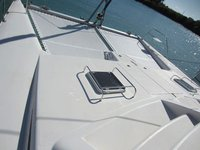 thumbnail-2 Leopard 46.0 feet, boat for rent in True Blue, GD