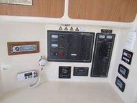 thumbnail-5 Leopard 46.0 feet, boat for rent in True Blue, GD