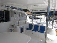 thumbnail-7 Leopard 46.4 feet, boat for rent in True Blue, GD