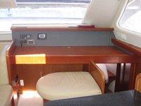 thumbnail-13 Leopard 46.4 feet, boat for rent in True Blue, GD