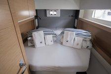 thumbnail-16 Nautitech Rochefort 39.0 feet, boat for rent in British Virgin Islands, VG