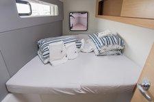 thumbnail-11 Nautitech Rochefort 39.0 feet, boat for rent in British Virgin Islands, VG