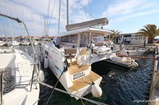 thumbnail-30 Nautitech Rochefort 39.0 feet, boat for rent in Zadar region, HR