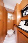 thumbnail-57 Nautitech Rochefort 45.0 feet, boat for rent in Zadar region, HR