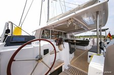 thumbnail-38 Nautitech Rochefort 45.0 feet, boat for rent in Zadar region, HR