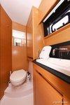 thumbnail-2 Nautitech Rochefort 45.0 feet, boat for rent in Zadar region, HR