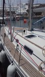 thumbnail-6 Ocean Star 52.0 feet, boat for rent in