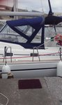 thumbnail-13 Ocean Star 52.0 feet, boat for rent in