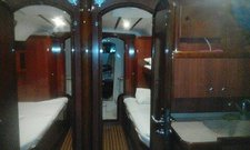 thumbnail-9 Ocean Star 52.0 feet, boat for rent in