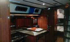 thumbnail-11 Ocean Star 52.0 feet, boat for rent in