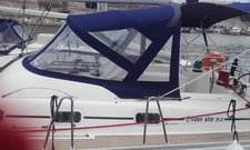 thumbnail-5 Ocean Star 52.0 feet, boat for rent in