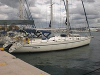thumbnail-5 Ocean Star 52.0 feet, boat for rent in Cyclades, GR