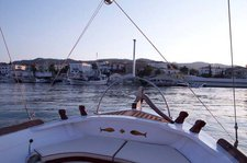 thumbnail-4 PETALOS 26.0 feet, boat for rent in Nisi, GR