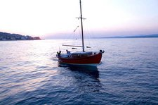 thumbnail-7 PETALOS 26.0 feet, boat for rent in Nisi, GR