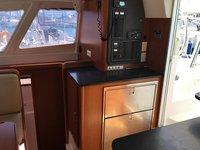 thumbnail-9 Leopard 37.0 feet, boat for rent in Šibenik region, HR