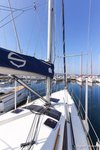 thumbnail-26 Sunbeam Yachts 36.0 feet, boat for rent in Zadar region, HR