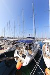 thumbnail-21 Sunbeam Yachts 36.0 feet, boat for rent in Zadar region, HR