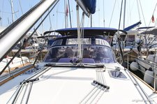 thumbnail-16 Sunbeam Yachts 36.0 feet, boat for rent in Zadar region, HR