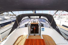thumbnail-24 Sunbeam Yachts 36.0 feet, boat for rent in Zadar region, HR