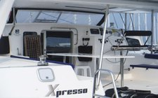 thumbnail-12 Voyage 51.9 feet, boat for rent in Phuket, TH