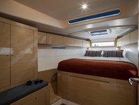 thumbnail-16 X-Yachts 42.0 feet, boat for rent in Split region, HR