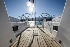 thumbnail-15 X-Yachts 42.0 feet, boat for rent in Split region, HR