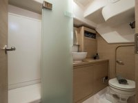 thumbnail-6 X-Yachts 42.0 feet, boat for rent in Split region, HR