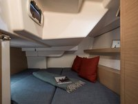 thumbnail-14 X-Yachts 42.0 feet, boat for rent in Split region, HR