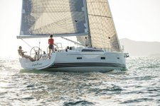 thumbnail-11 X-Yachts 42.0 feet, boat for rent in Split region, HR
