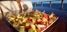 thumbnail-36 Yener Yachts 88.0 feet, boat for rent in Split region, HR