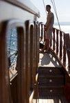 thumbnail-21 Yener Yachts 88.0 feet, boat for rent in Split region, HR