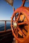 thumbnail-33 Yener Yachts 88.0 feet, boat for rent in Split region, HR