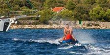 thumbnail-28 Yener Yachts 88.0 feet, boat for rent in Split region, HR