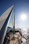 thumbnail-26 Yener Yachts 88.0 feet, boat for rent in Split region, HR