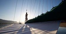 thumbnail-41 Yener Yachts 88.0 feet, boat for rent in Split region, HR