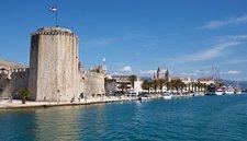 thumbnail-5 Yener Yachts 88.0 feet, boat for rent in Split region, HR