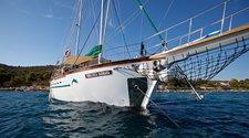 thumbnail-25 Yener Yachts 88.0 feet, boat for rent in Split region, HR