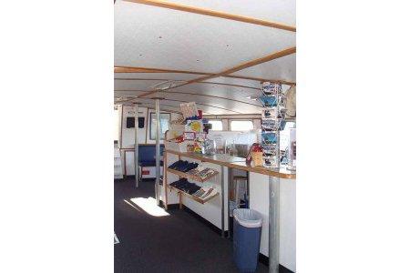 Camcraft's 95.0 feet in Norfolk