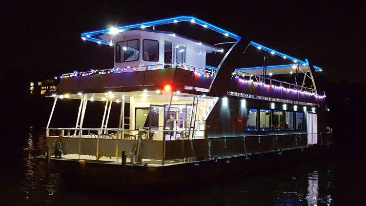 Boat for rent Cudtom 11.0 feet in Austin, TX