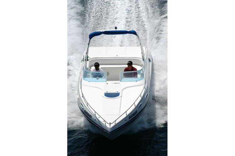 Boating is fun with a Motor yacht in Lisboa