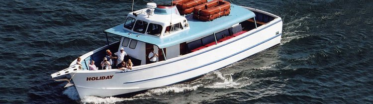 Boat for rent Custom 65.0 feet in Cleveland, OH