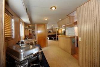 Motor yacht boat rental in Pompano Beach, FL