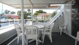 Motor yacht boat for rent in Pompano Beach