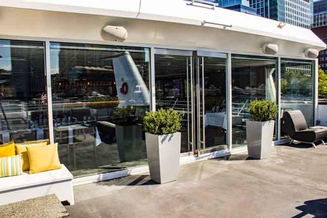 Luxury Boat Rentals Boston Ma Luxury Mega Yacht 1042
