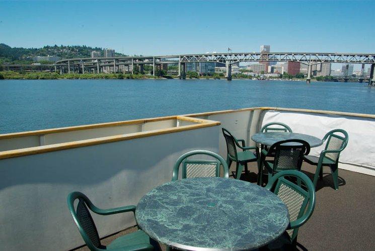 Image Result For Party Boat Rentals Portland Oregon