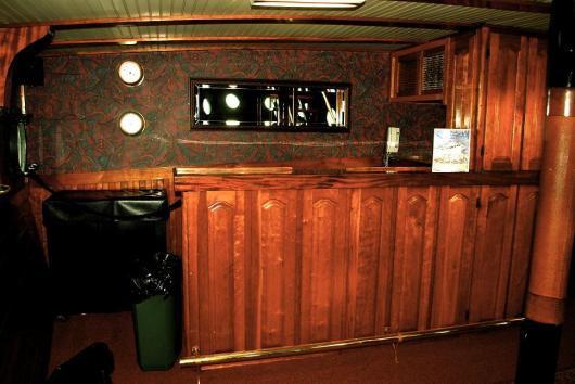 Boat for rent Custom 135.0 feet in Norfolk, VA