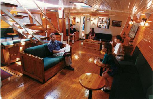 Boat rental in Norfolk, VA