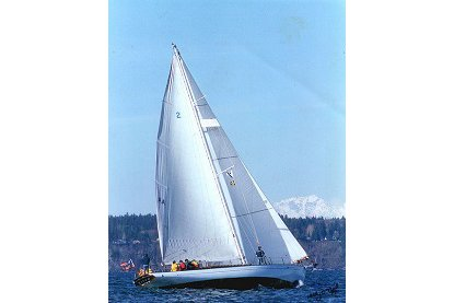 Up to 28 persons can enjoy a ride on this Classic boat