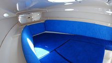 thumbnail-4 Custom 29.0 feet, boat for rent in Lisboa, PT