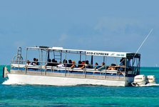 Make your next cruise memorable for ever in Bermuda
